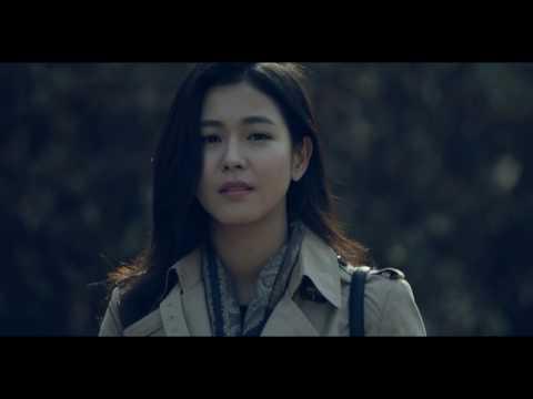 Armada - Asal Kau Bahagia  korean version