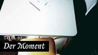 """PRAG - 02 Der Moment (Album """"Es war nicht so gemeint"""")"""
