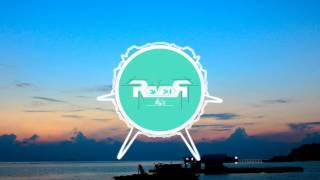 Martin Garrix & Alesso - Get Light (Audio Spectrums)