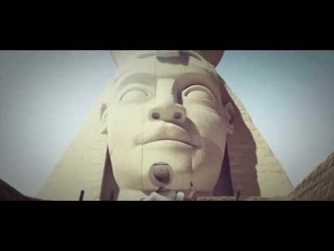 Ancient Egypt Smartphone