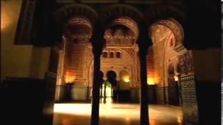 Isaac Albéniz: Suite Espagnole Granada