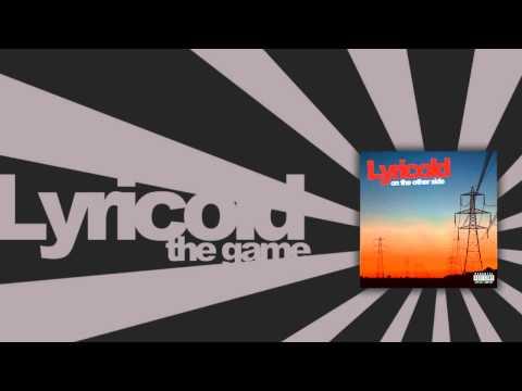 Lyricold - The Game