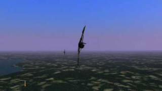 Warbirds' Dogfights - Trailer (PC, Mac)