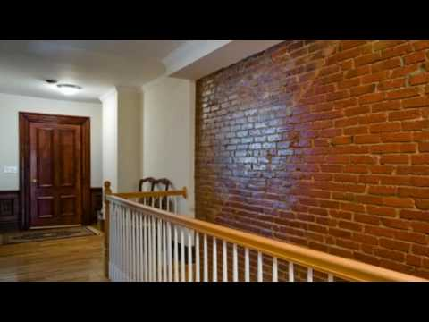 25 Dartmouth Street BOSTON REAL ESTATE sale Properties