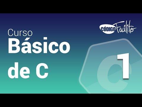 1.--curso-básico-de-c---introducción