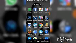 Download lagu How to download coc hack 1000 buying limit