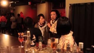 2012年12月1日(土)より銀座シネパトスにて、ほか全国順次公開決定!映画...