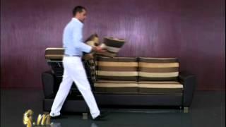 Мягкая мебель купить в Киеве интернет мебель,MOBILI.ua(, 2012-04-04T10:56:22.000Z)