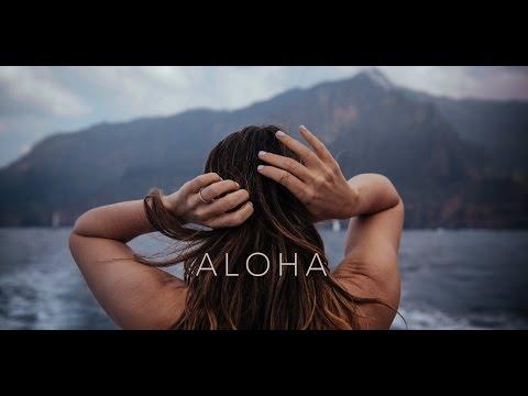 Aloha | Kauai