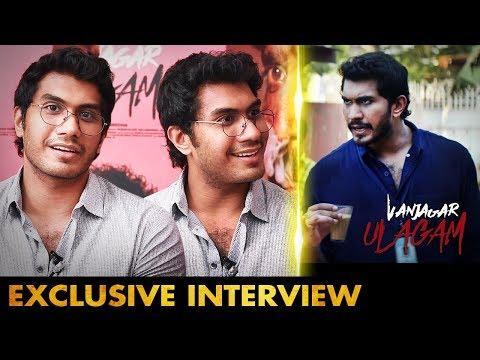 Paymentலாம் பிரச்சனையே இல்லை அள்ளி கொடுப்பாரு Producer Actor Visagan Interview Soundarya Rajinikanth
