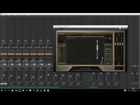 izotope-neutron-demo---full-mix