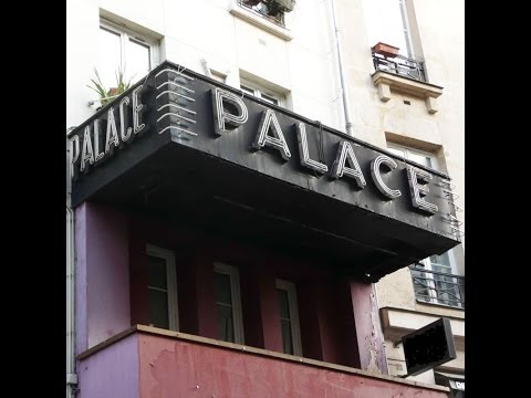 le duplex discoth que club bar restaurant avenue f doovi. Black Bedroom Furniture Sets. Home Design Ideas