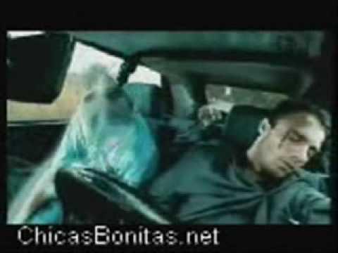 Balseros Cubanos. Inmigración Cubana Hacia los EEUU from YouTube · Duration:  3 minutes 37 seconds