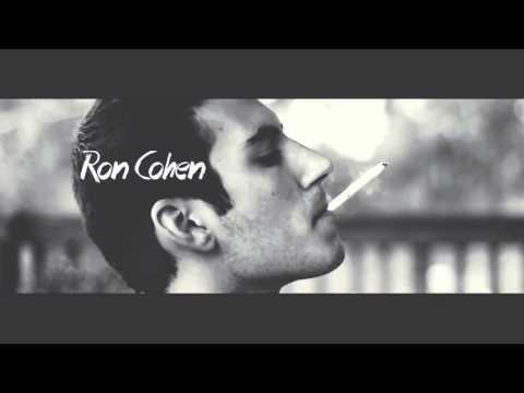Ron Cohen רון כהן - Ain't Missing You (Prod. by BluntedBeatz)