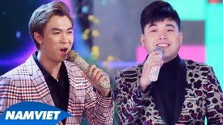 Liên Khúc Nhạc Trữ Tình Hay Nhất 2018 - Những Ca Khúc Trữ Tình Hay Nhất Khánh Bình, Hồ Việt Trung