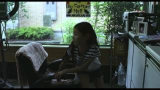 『おそろい』予告編 ―亀戸DI短編映画―[English subtitles] 梅宮万紗子 検索動画 27