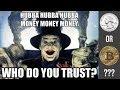 RFID, Blockchain, AI, Bitcoin - The Truth Will Shock You ...
