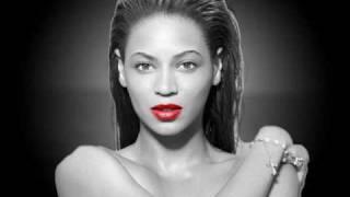 Beyonce -  That