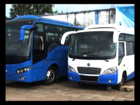 Innoson Motor Vehicle Manufacturing Nigeria Funnycat Tv