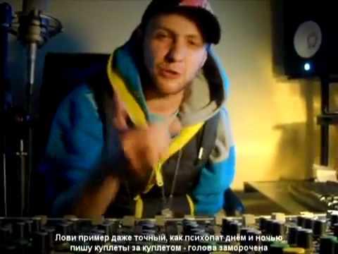 можете сделать самый быстрый репер в россии государственная консерватория Однажды