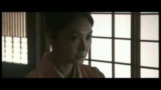 山口雄大監督作品 2008年8月2日公開 赤んぼ少女 劇場予告編 http://akan...