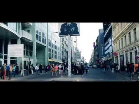 Zoundgeist - Ich bin ein Berliner (Radio Edit)
