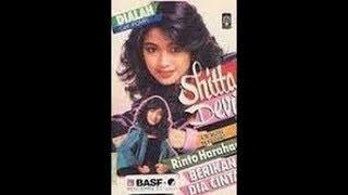 Shitta Devi Lebih Baik Miskin Asal Bahagia