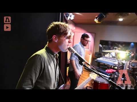 Wild Cub - Wishing Well - Audiotree Live