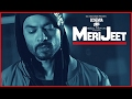 MERI JEET BOHEMIA Full  Song | Skull & Bones Mp3