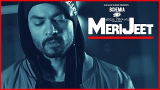 Download MERI JEET BOHEMIA Full  Song | Skull & Bones Mp3