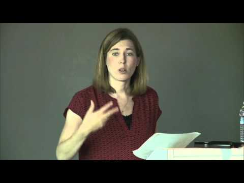 Jen Fitzpatrick, Google Geo