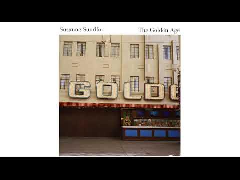 Susanne Sundfør - The Golden Age