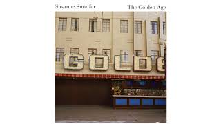 Susanne Sundfør - The Golden Age