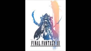 Top  100 Final Fantasy Songs - #96 Final Fantasy XII - Esper Battle
