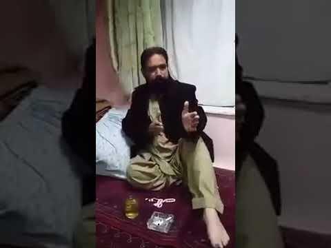 Afghan funny joke