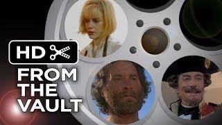 MovieClips Picks - Silverado, Baron Munchausen, Dogville HD Movie