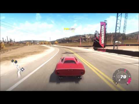 forza-horizon-ferrari-250-gto-rarest-car-in-the-game