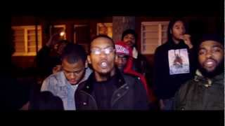 """NH """"Ain't Nuthin to it"""" (Official Music Video)"""
