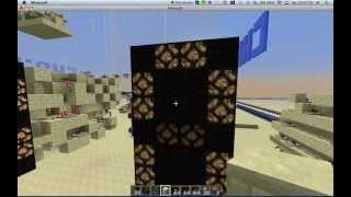 Smallest selectable 7 segment display Thumbnail