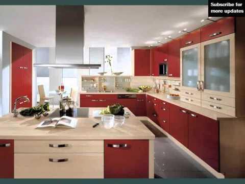 amazing kitchen designs. Amazing Kitchen Decorating Ideas  Real Simple YouTube
