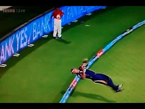 unbelievable-catches-||-incredible-cricket-players