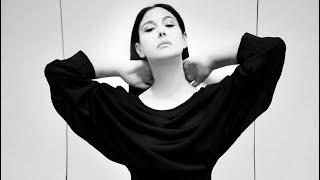 Monica Bellucci Madame Figaro