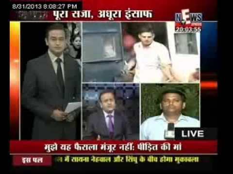 16th December gang rape, Special programme with Senior criminal lawyer Advocate Vikas Gupta