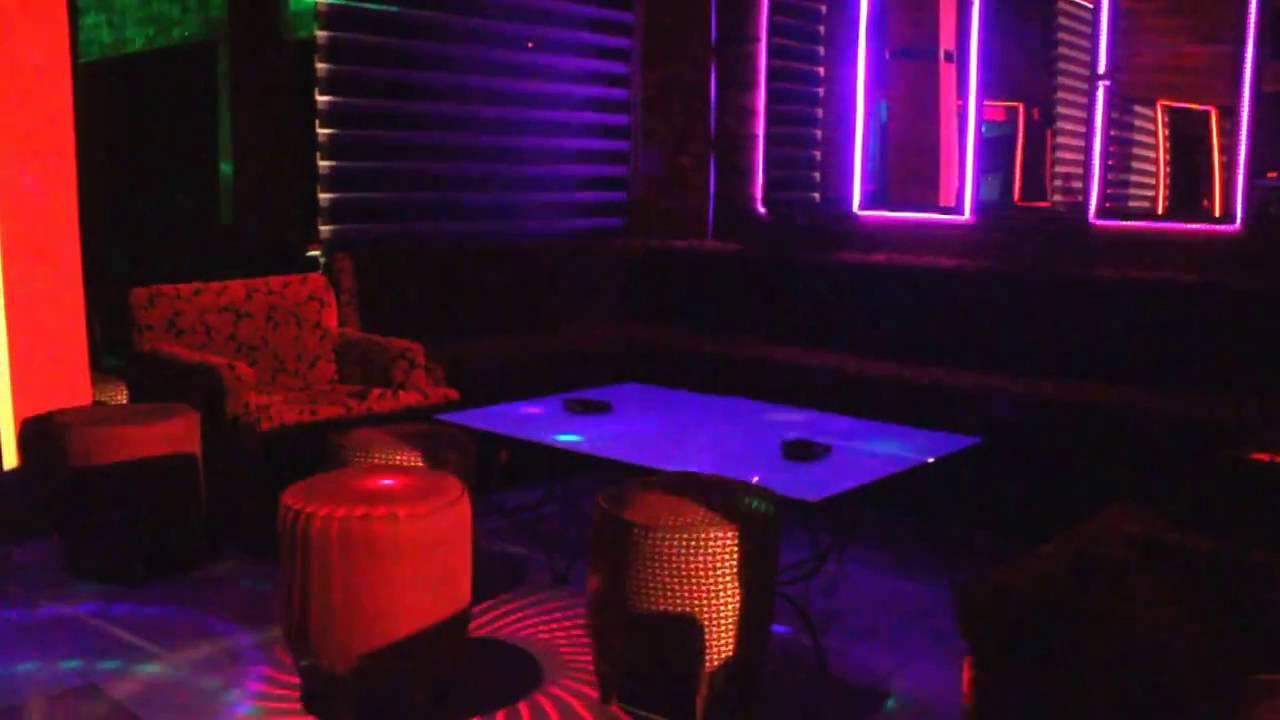 bo te de nuit dakar club ga nd v i p youtube. Black Bedroom Furniture Sets. Home Design Ideas