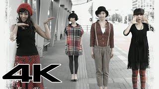 [4K] Brown Eyed Girls - My Style