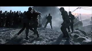 "Video Reign of Fire (2002) Scene: ""Dig your own holes""/Yard Brawl. download MP3, 3GP, MP4, WEBM, AVI, FLV Juni 2017"