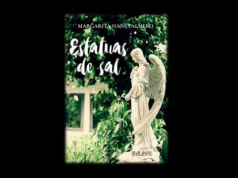 SAL BAIXAR SANDRINHA DE ESTATUA