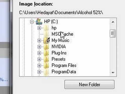Free Pc Games Using Image Files