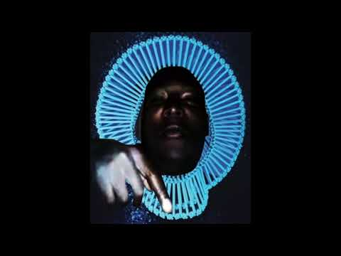 What Redbone Would Sound Like If Sung By A Schizophrenic Homeless Black Man