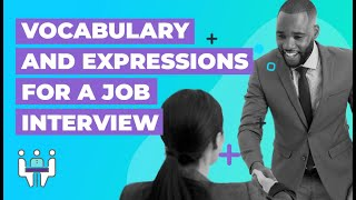Job interviews in English | ABA English